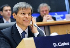 dacian-ciolos-comisar-european