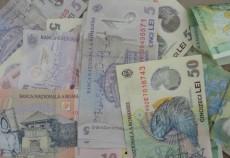 Nivelul prefinanţărilor acordate într-o singură tranşă de care beneficiază cele opt Agenţii de Dezvoltare Regională care au calitatea de beneficiari de fonduri europene a fost majorat la 35%,
