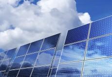 Amplasarea panourilor fotovoltaice pe terenurile agricole va fi interzisă