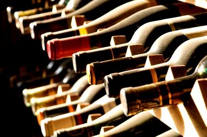 Tipuri de vin