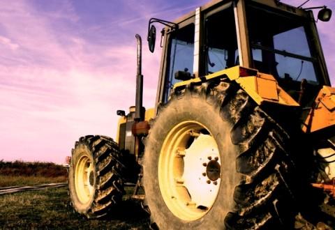 Creditul din surse BIRD pentru proiecte de dezvoltare rurală