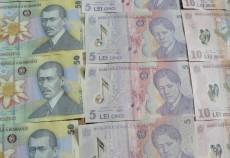 """CEC Bank a lansat Creditul SRL-D 2013, în baza Convenției și a actelor adiționale încheiate cu Ministerul Economiei privind """"Programul pentru stimularea înființării și dezvoltării microîntreprinderilor de către întreprinzătorii tineri"""", aferent anului bugetar 2013."""