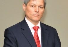 Săptămâna aceasta, miniștrii trebuie să ajungă la un compromis privind PAC 2014-2020, în caz contrar, responsabilitatea eșecului va fi enormă, apreciază comisarul european pentru Agricultură, Dacian Cioloș