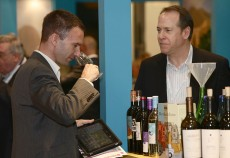 VINEXPO-2013,Bordeaux