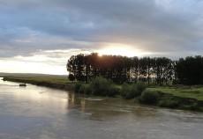 O mare parte din terenurile din România favorizează producția ecologică.