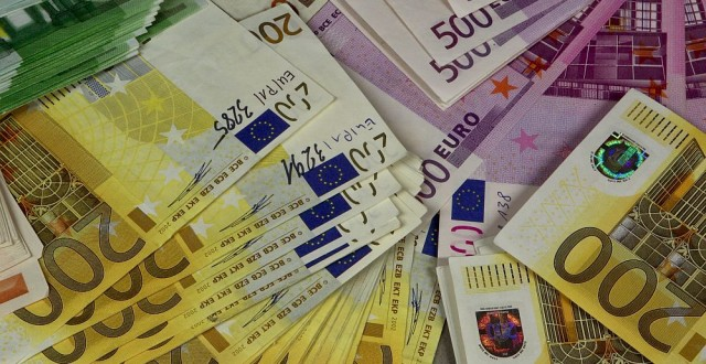fonduri europene pentru agricultura