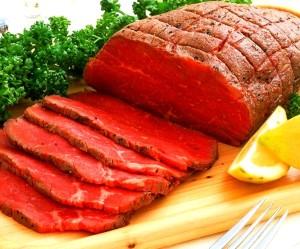 Subventia APIA pentru depozitarea privata carnii de vita