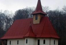 Manastirea Fardea