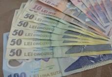 APIA eliberează adeverințe beneficiarilor PNDC
