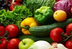 Ziua Mondială a Alimentației (ZMA) este sărbătorită în fiecare an în toată lumea pe data de 16 octombrie, marcând și celebrarea înființării în 1945 a Organizației Mondiale pentru Alimentație și Agricultură, structură ce aparține de ONU. Ziua Mondială a Alimentaţiei are scopul de a sensibiliza opinia publică internaţională asupra problemei foametei şi a malnutriţiei în lume şi are ca obiectiv principal combaterea acestui fenomen la nivel global, prin implicarea a cât mai multor persoane.