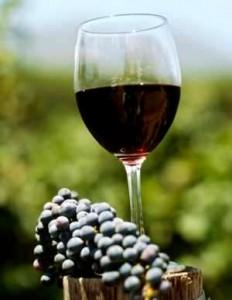 vin-rosu2