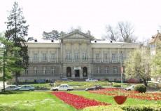 Pitesti European Green Capital 2016