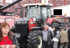credite agricole