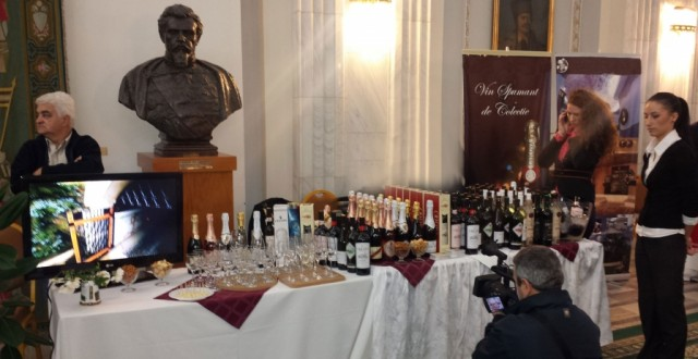vinuri din republica moldova