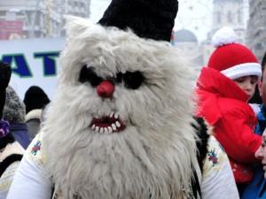 Masti-Anul-Nou