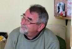 Marcel Cucu