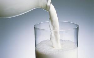 consum lapte