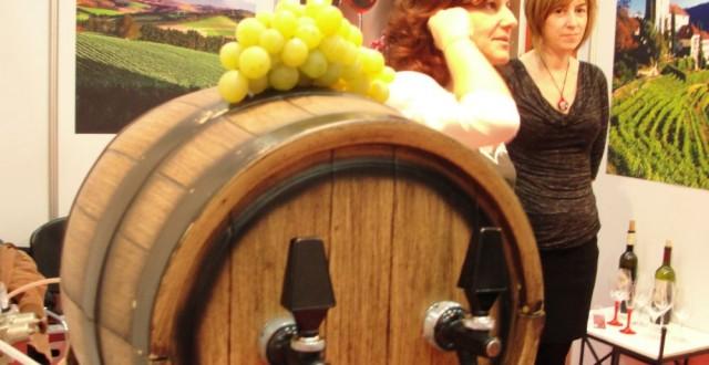 export vin china
