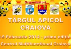 targul-apicol-Craiova