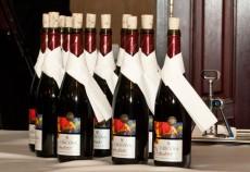 vinuri cricova