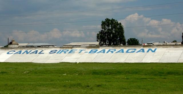 Canalul-Siret-Baragan