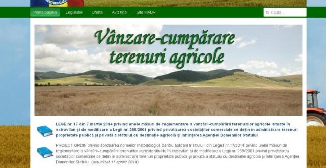Site-MADR
