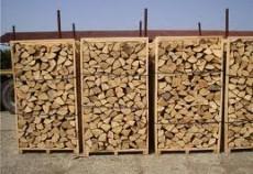 lemn-foc-1