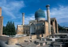 samarkand_gur_emir_mausoleum
