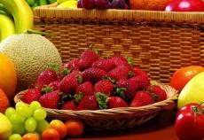 embargou fructe