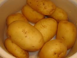 cartofi1