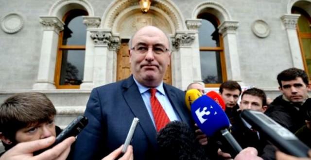 comisarul-european-pentru-agricultura-Phil-Hogan