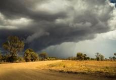informare meteorologica