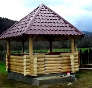foisoare-gradina-lemn