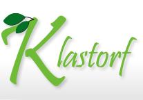 logoKlastorf