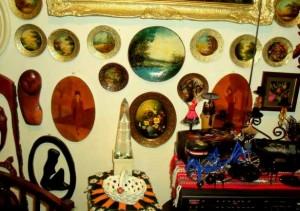 obiecte-artizanat-populare