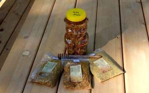 produse-apicole
