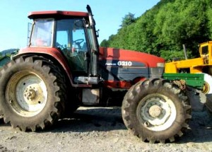 tractor-forestier-new-holland1