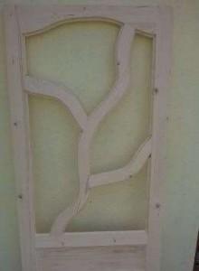usi-ferestre-lemn-masiv