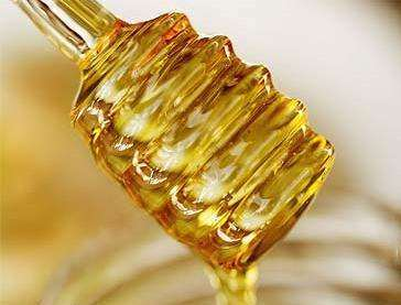 miere de vanzare