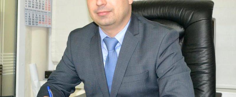 Brise Capital Group IFN