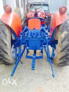 33339291_4_644x461_tractor-universal-agro-si-industrie