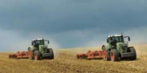 tractoristi-strainatate