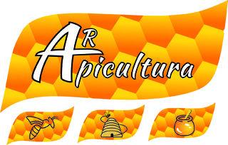 A(R)picultura Arad