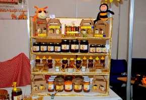Targuri-apicole-2015