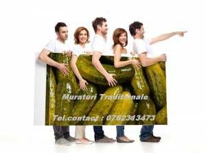 muraturi-traditionale-xxl