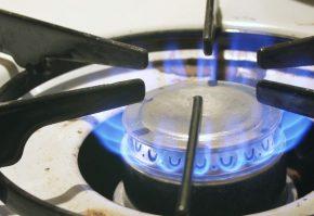 pretul gazelor nu creste