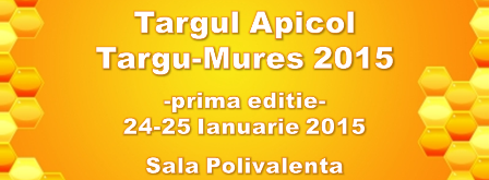 targ-apicol-targu-mures-2015