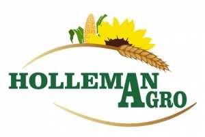 Logo-Holleman-Agro