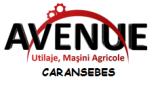 avenue_logo.JPG