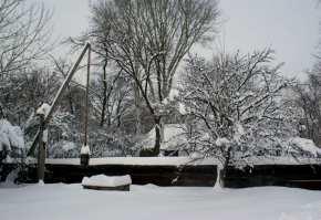 iarna-agricultori